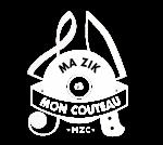MaZiketmonCouteau